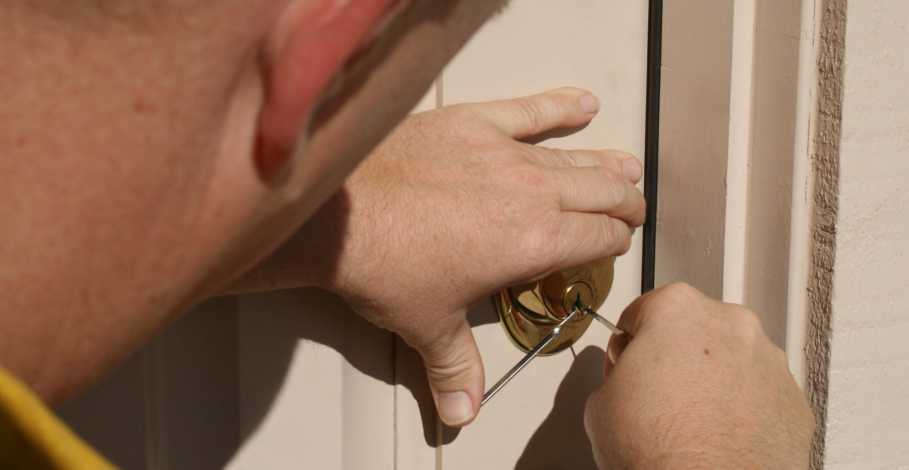 locksmith5
