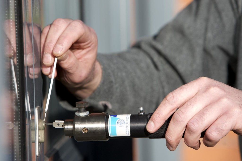 Professional  Locksmith Exeter