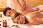 Fern Thai Massage