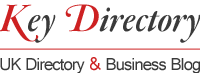 UK Directory and Business Finder