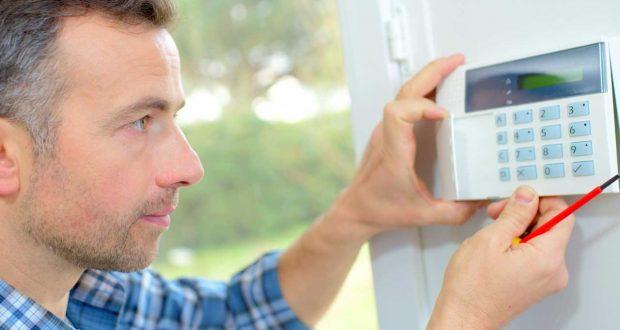 burglar-alarm-296467673-1280